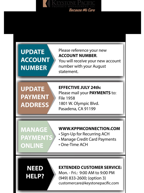 KPPM Caliber Infographic